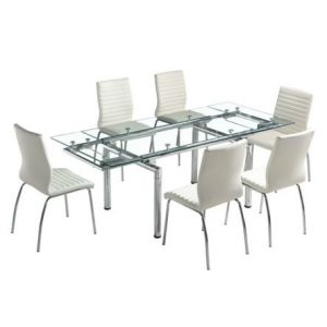 recopilacion de mesa comedor 6 sillas para comprar online