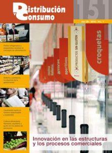 recopilacion de mesa zahara cuadrada para comprar en internet