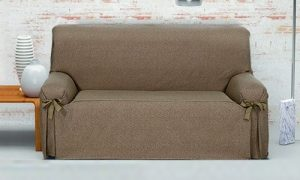 recopilacion de sofa rinconera piel para comprar los treinta preferidos