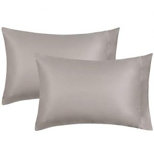 reviews de almohada xl para comprar on line los preferidos