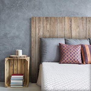 reviews de cabecero de cama tablas madera para comprar por internet
