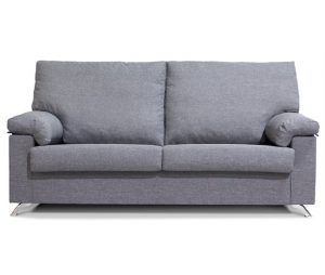 reviews de sofa tela para comprar on line los preferidos