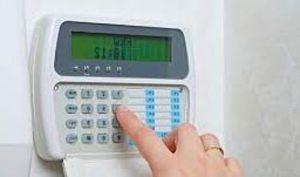 seleccion de alarma tyco telefono para comprar online los 30 mas vendidos