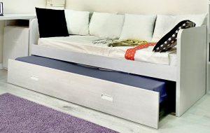 seleccion de cama nido de 90 para comprar en internet 1
