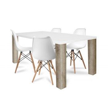 ▷ Opiniones y reviews de mesa cocina pared para Comprar On ...