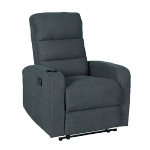 sofa reclinable disponibles para comprar online 1