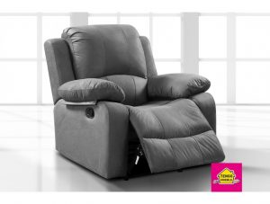 sofa una plaza reclinable disponibles para comprar online