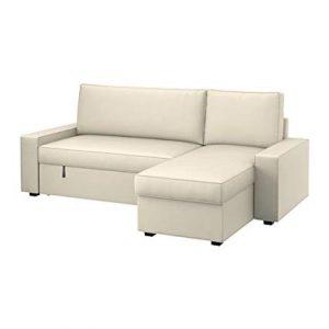 sofa vilasund disponibles para comprar online
