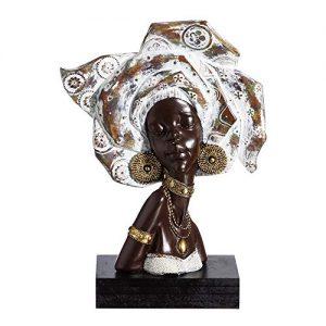 ya puedes comprar en internet decoracion africana amplia seleccion de articulos