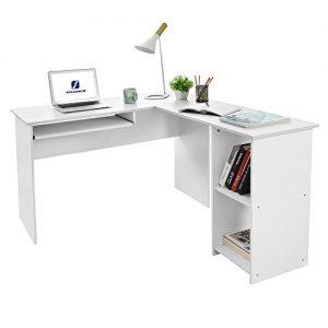 ya puedes comprar en internet los mesa escritorio juvenil el top 20 2