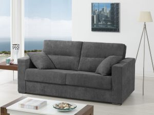ya puedes comprar los sofa tables