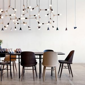 ya puedes comprar on line decoracion minimalista gran seleccion de productos
