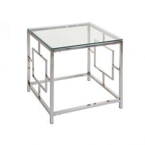 ya puedes comprar on line los mesa auxiliar de cristal favoritos por los clientes