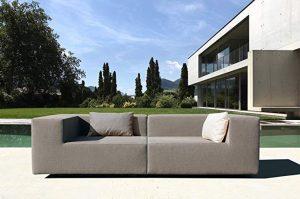 ya puedes comprar on line los sofa tela nautica los favoritos