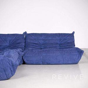 ya puedes comprar on line los sofa togo los mas vendidos
