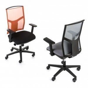 ya puedes comprar online los silla xarly