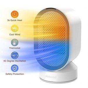 calefactor usb que puedes comprar on line los mejores