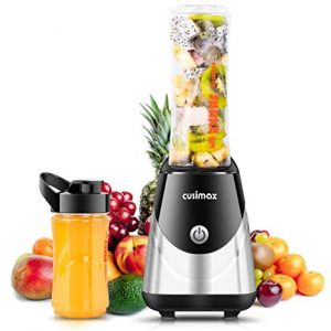 lista de batidora personal blender glass para comprar on line