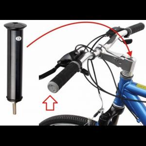 catalogo para comprar on line localizador gps para bicicletas