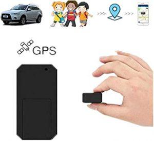 el mejor listado de localizador gps mini para comprar online